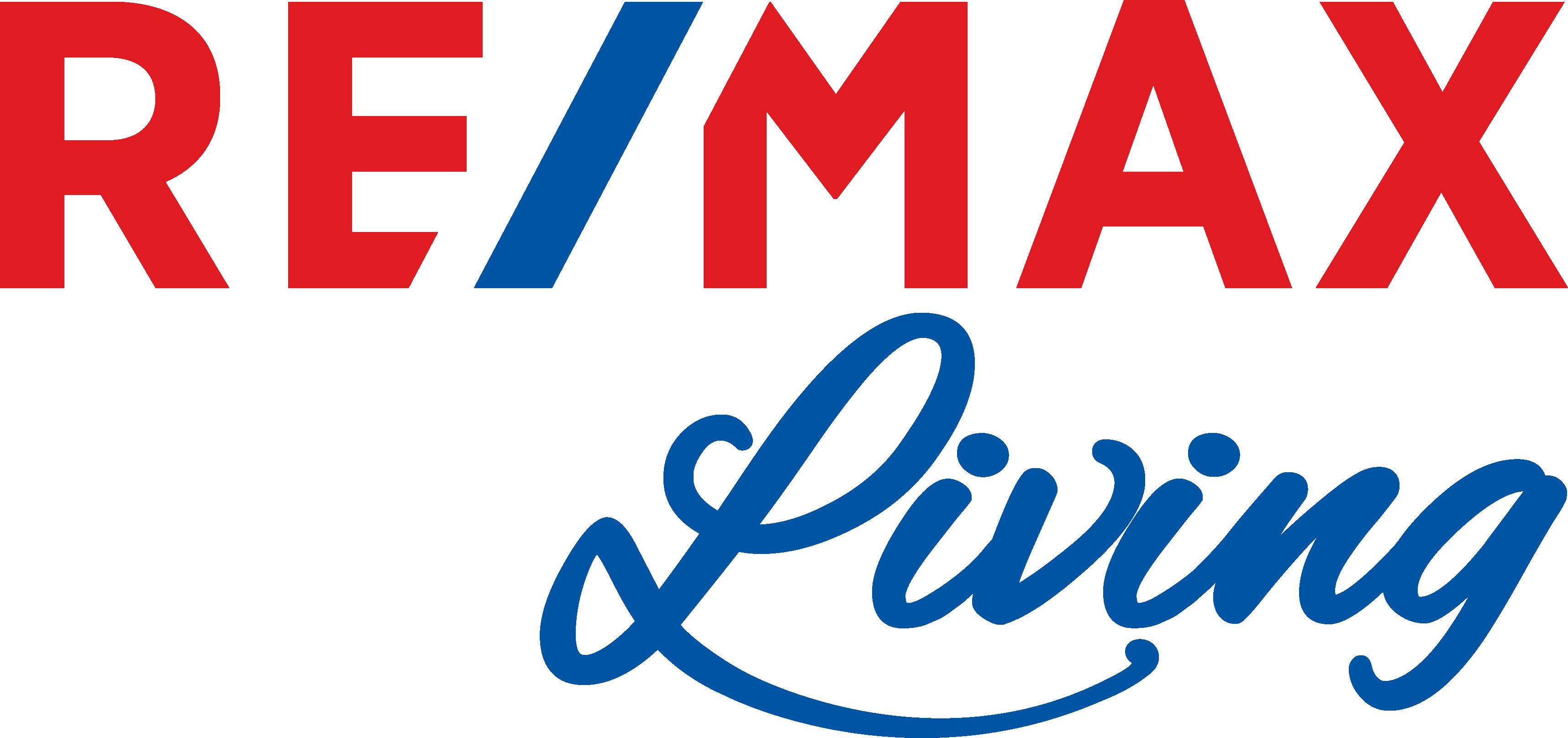 Fairfax meadow logo