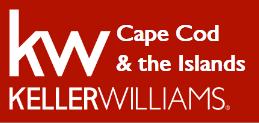 Keller Williams Realty Cape Cod & the Islands