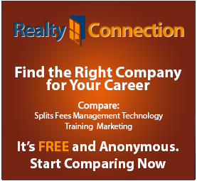 RealtyConnection.com