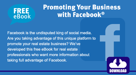 Promoting Your Business with Facebook Free eBook Download
